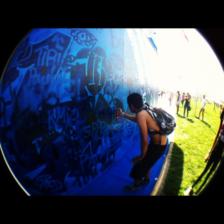 grafitti the art of vandalism essay Or research vandalism art graffiti about essay i learned that modern graffiti  comes in our experienced writers are professional in many fields of knowledge  so.