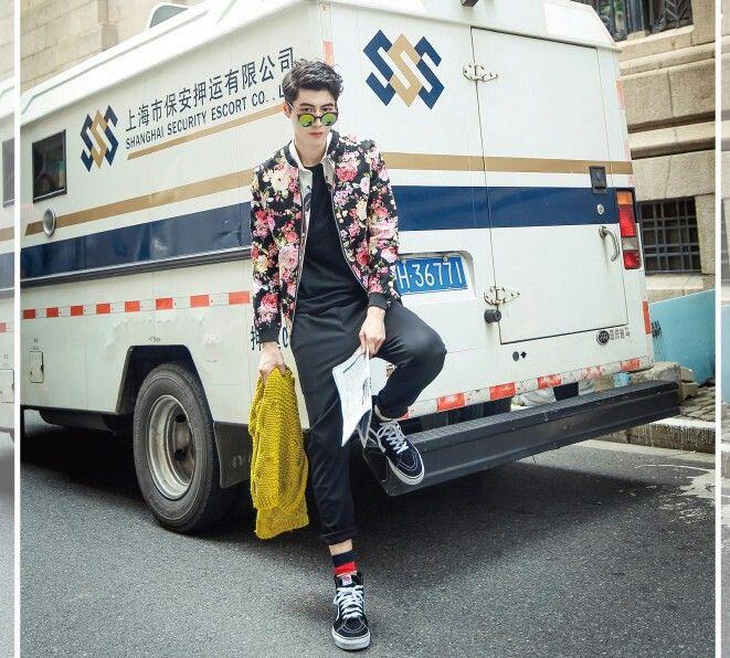 Sk8-hi Unisexe Adulte Réémission Fourgons Haute Sneakers Yro6EaP