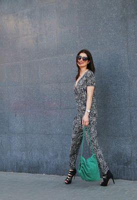 jumpsuit, stylistka poznań, stylistka, kombinezon, jak nosić kombinezony, novamoda style, novamoda streetstyle, styl na lato