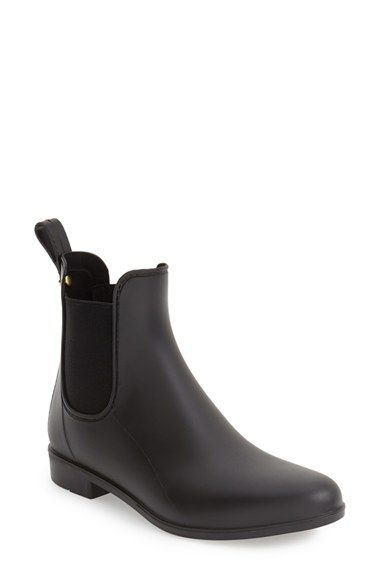 Free shipping and returns on Sam Edelman 'Tinsley' Rain Boot (Women) at Nordstrom.com. This sleek matte rain boot channels classic Chelsea style while providing carefree puddle-jumping ease.