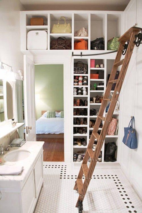 Small Bathroom High Ceiling 51 best bathrooms images on pinterest | bathroom ideas, room and
