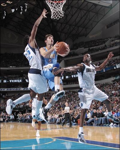 Denver Nuggets X Dallas Mavericks: 23 Best Denver Nuggets Images On Pinterest