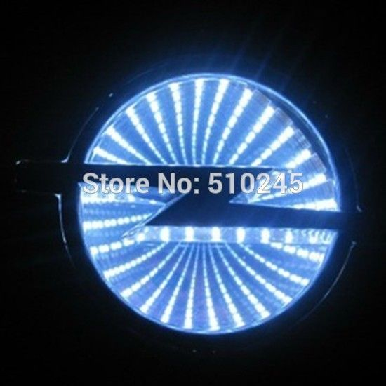 $5.99 (Buy here: https://alitems.com/g/1e8d114494ebda23ff8b16525dc3e8/?i=5&ulp=https%3A%2F%2Fwww.aliexpress.com%2Fitem%2F1X-lastest-type-3D-car-logo-light-for-Opel-car-badge-light-auto-led-light-auto%2F2044944506.html ) 1X lastest type,3D car logo light for Opel ,car badge light,auto led light,auto emblem led lamp free shipping for just $5.99