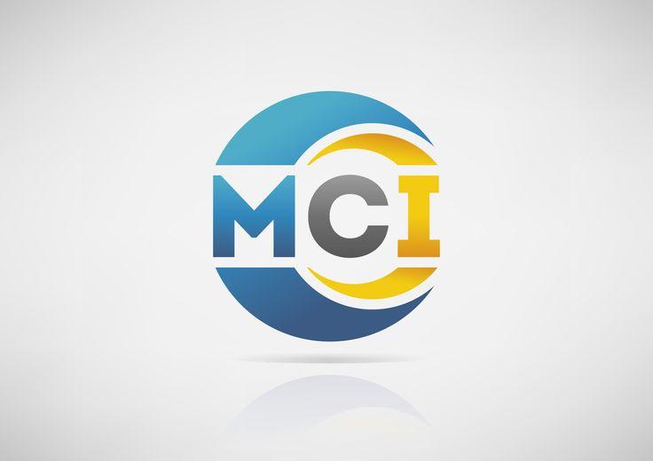 Rediseño de marca MCI