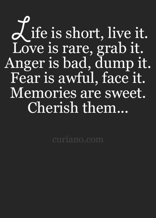 Beautiful Curiano Quotes Life   Quote, Love Quotes, Life Quotes, Live Life Quote, Photo Gallery