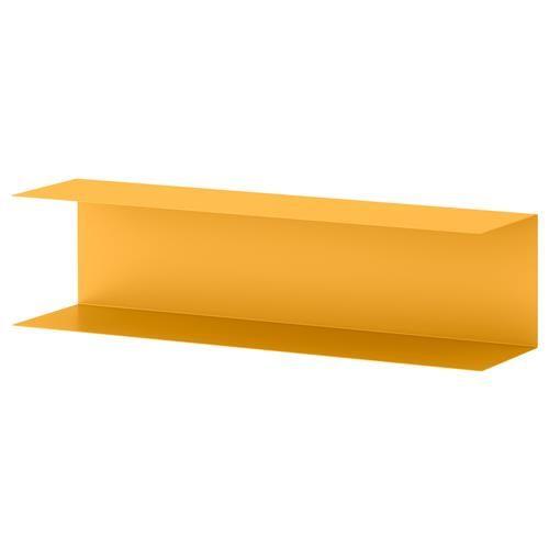 BOTKYRKA Ράφι τοίχου - IKEA