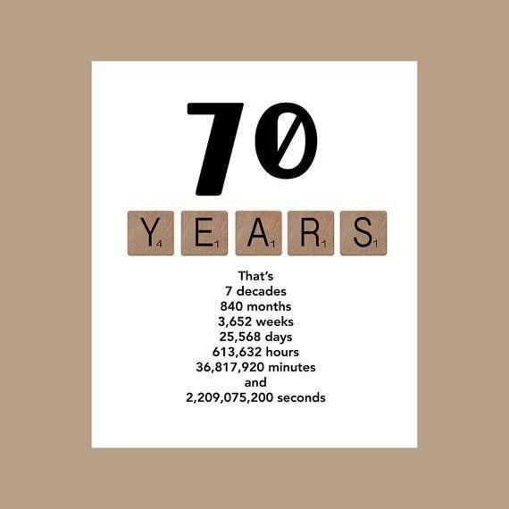 Best 25 70th birthday card ideas – James Bond Birthday Cards