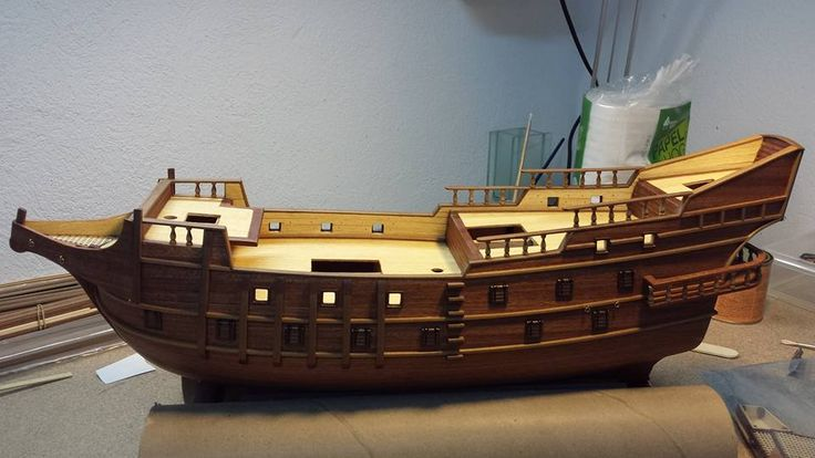 Restauración del San Francisco II - Juan Carlos Rubio Padilla