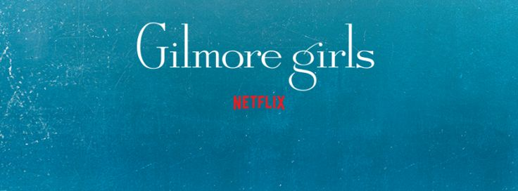 'Gilmore Girls' Season 1 To 8 On Netflix, Limited Edition Made Available For Streaming - http://www.movienewsguide.com/gilmore-girls-season-1-8-netflix-limited-edition-made-available-streaming/238194
