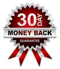 30 DAY Money back Garanteed on our share hosting deals.  http://javisintlmedia.com/webhosting/