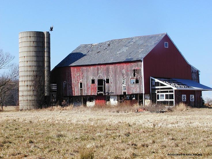 16 Best Bucks County Pa Usa Images On Pinterest Bucks