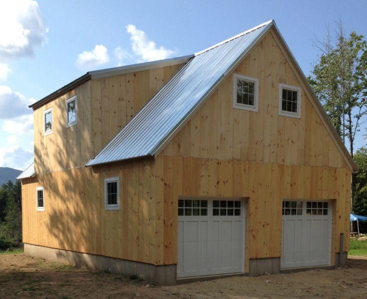 1000 images about shelter kit homes on pinterest kit for Earth sheltered home kits