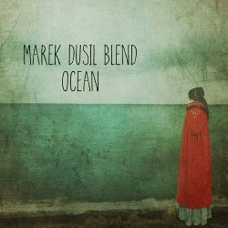 Check out MAREK DUSIL BLEND on ReverbNation