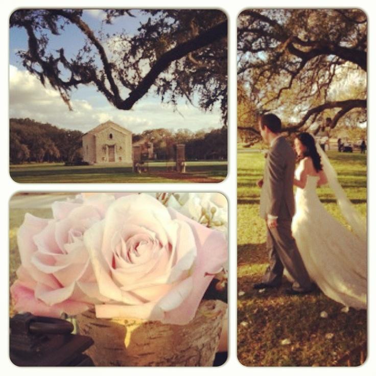 Houston Wedding 2013