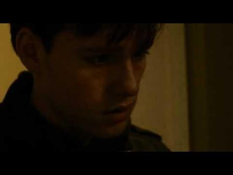 Cały film: Miłość i furia (2009) | iPtak.pl, Dramat, Dla młodzieży