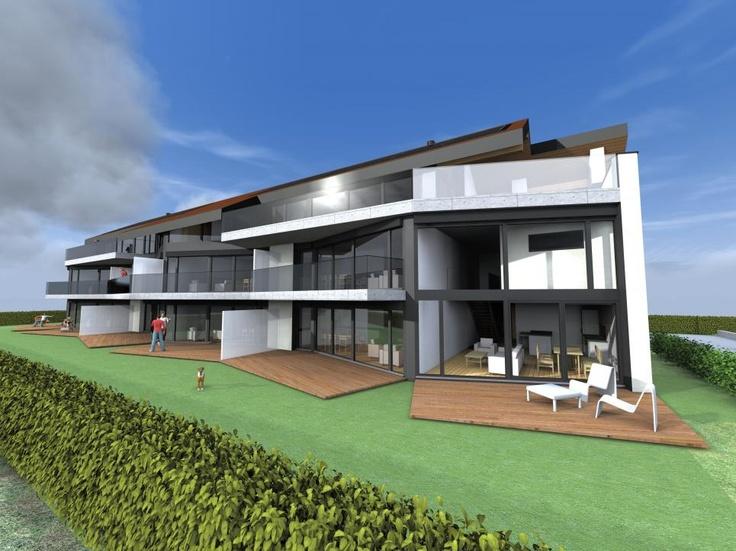 Appartement de 4.5 pièces à vendre à Founex.  http://www.acheter-louer.ch/fr/achat-immobilier/agence-immobiliere-ed-lacour/appartement/founex/appartement-4.5-pi%C3%A8ces-%C3%A0-founex-18937.html