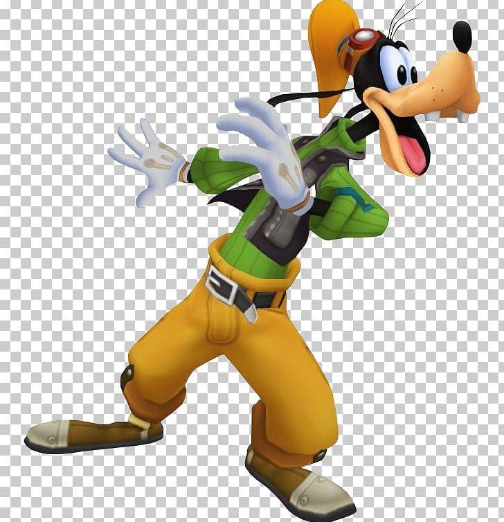Kingdom Hearts Birth By Sleep Kingdom Hearts Chain Of Memories Kingdom Hearts Ii Goofy Pluto Png Action Figu Kingdom Hearts Ii Chain Of Memories Goofy Movie