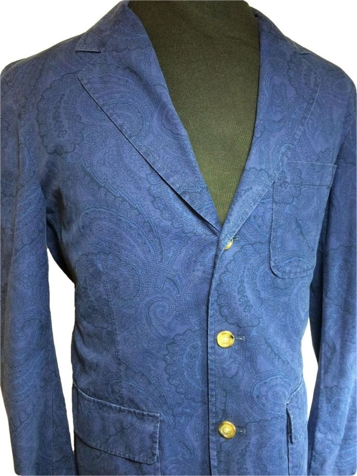 1000  ideas about Casual Sport Coats on Pinterest | Men&39s style