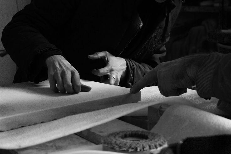 #hands #handcraft