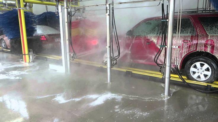 15 best car detailing images on pinterest lavado de coches southland auto wash michigan solutioingenieria Images