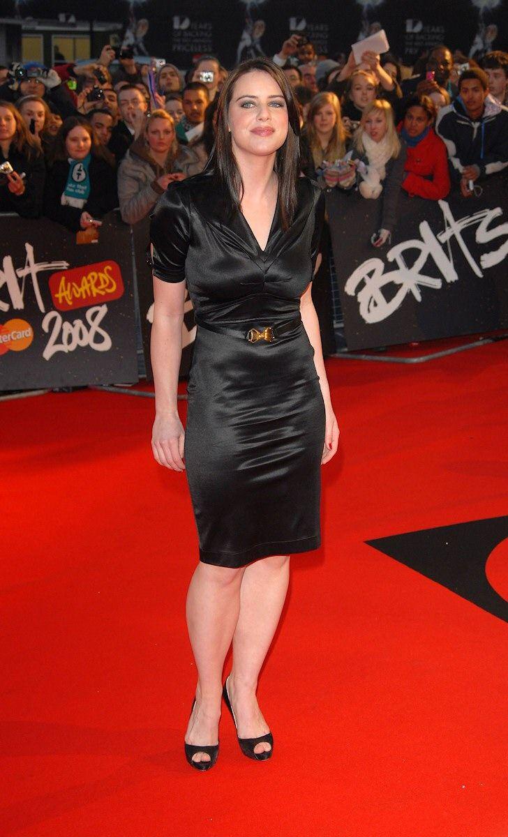 Michelle Ryan Legs Lovely Dresses Designer Dresses