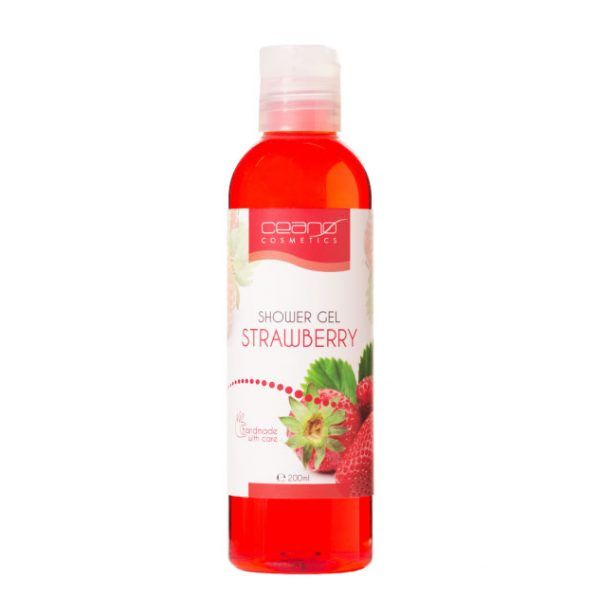 Strawberry.showergel-600x600
