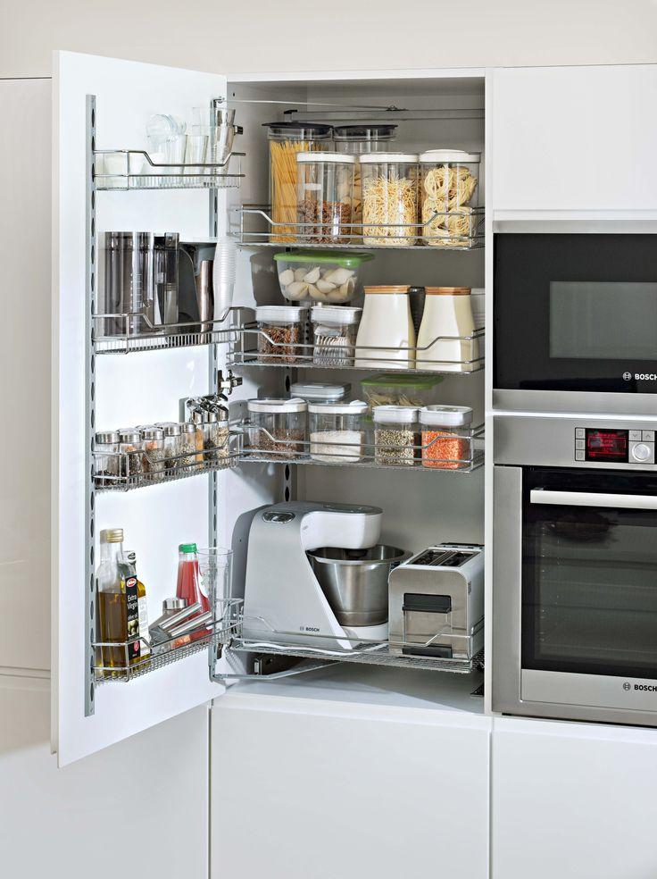 Katalog Kuchnie 2015 Kitchen Inspirations Kitchen Kitchen Appliances