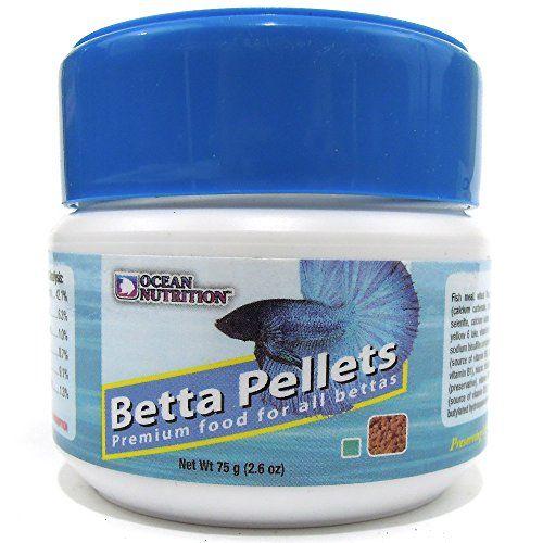 63 best aquarium betta fish images on pinterest fish for Betta fish medicine