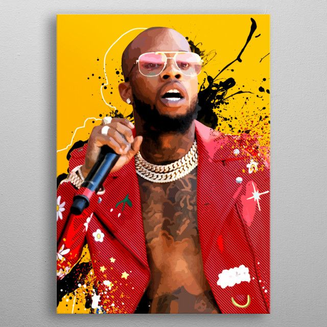 Pin On Hip Hop Rappers Poster