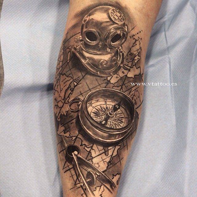 17 best images about tattoo on pinterest carp fishing for Renaissance tattoo san clemente