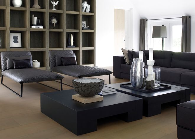 looking good floors makes a room   Piet Boon.flooring by Solidfloor