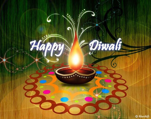 #Download Free #Happy #Diwali 2015 #HD #Images, Happy Diwali #Photos, #Happy #Diwali Wishes #pictures 2015, Happy #diwali 2015 #GIF Images to wise #happy #diwali 2015.