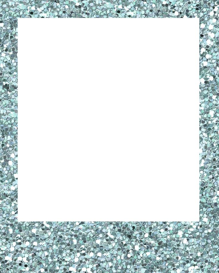 light+blue+glitter+-+sweetly+scrapped.png (768×960)
