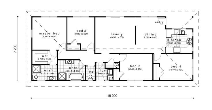 vh125 | A1 Homes