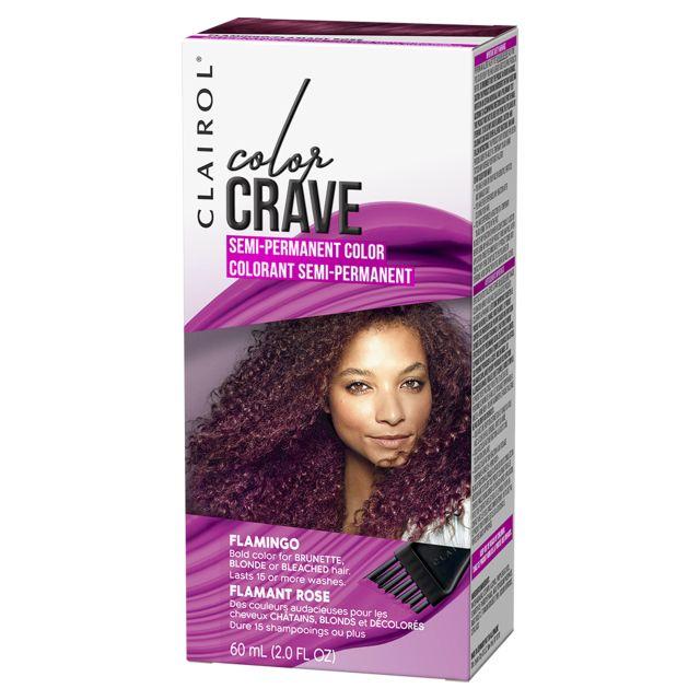 25+ beautiful Clairol hair color ideas on Pinterest ...