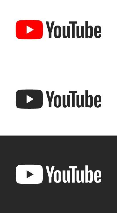 21 besten YouTube Branding, Logos, Icons & Colors Bilder auf ...
