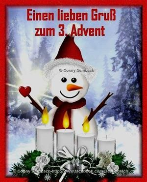 3 Advent 2018 Lustige Bilder Advent Pinterest Advent Xmas Und