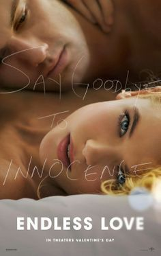 """Endless Love Movie - <a href=""""http://movieduos.blogspot.co.uk/2014/01/watch-endless-love-movie-full-online.html"""" rel=""""nofollow"""" target=""""_blank"""">movieduos.blogspo...</a>"""