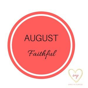August(1)