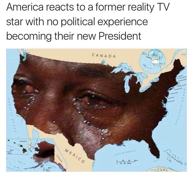 9 Sad Michael Jordan Memes To Start Your Week