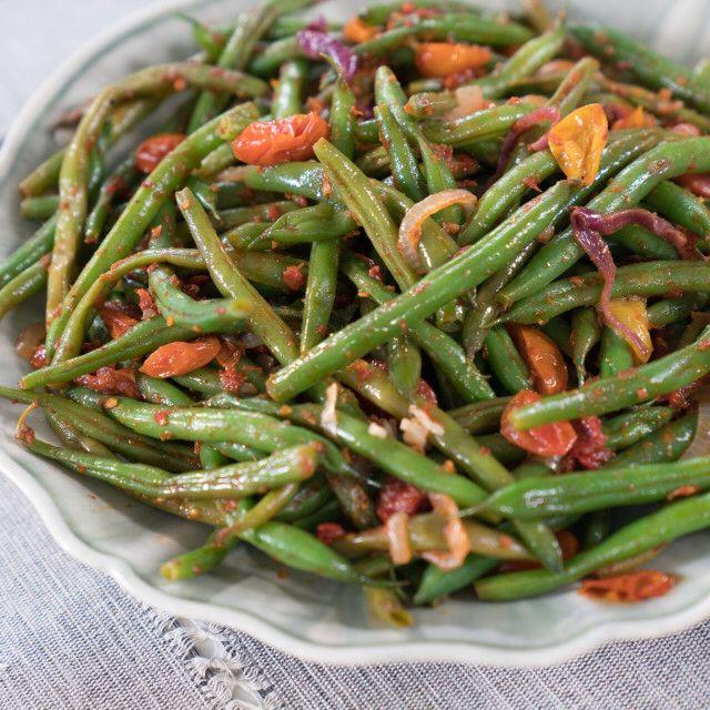 427 Best Trisha Yearwood Recipes Images On Pinterest