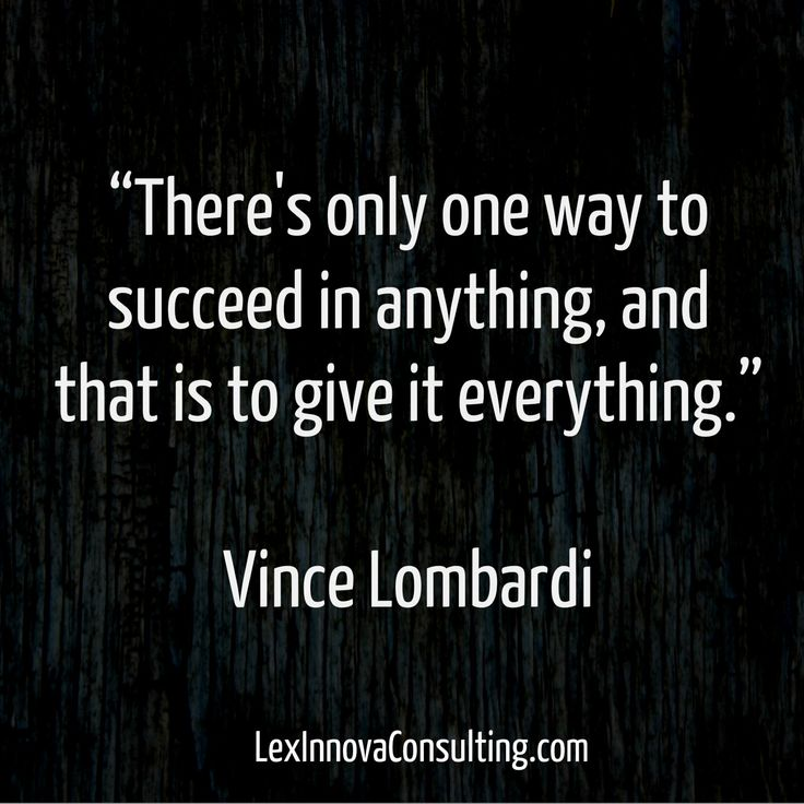 The only way to succeed #quotes #quote #picturequote #life #success #motivate #inspirational #true #truth  #wisdom #motivational