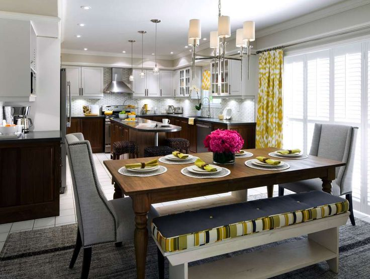 1000 Images About Candice Olson On Pinterest Blue Dining Rooms Lighting And The Giants