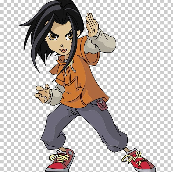 Cartoon Jackie Chan Adventures Png Boy Cartoon Fictional Character Girl Hand Jackie Chan Adventures Cartoon Jackie Chan