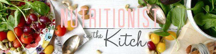 Nutritionist in the Kitchen. Watermelon salad
