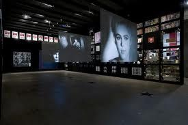 Andy Warhol Other Voices Other Rooms