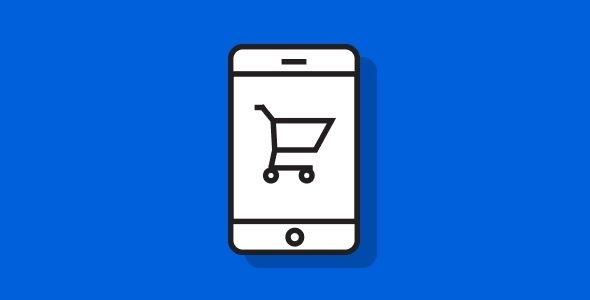 Designing for Mobile eCommerce - Video Course. Download here: http://themeforest.net/item/designing-for-mobile-ecommerce/14727648?ref=ksioks