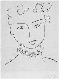 Madame Pompadour, 1951–1951