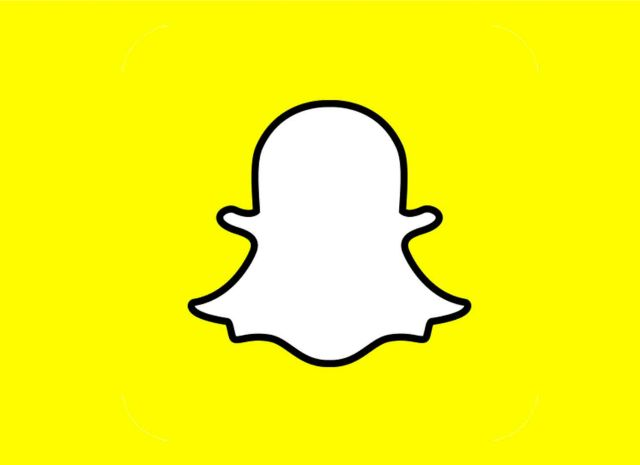Heb je net Facebook en Instagram weten in te zetten, komt er alweer een nieuwe marketingtool om de hoek kijken, Snapchat! Met wereldwijd 400 miljoen verzonden berichten per dag is deze applicatie zeker de moeite waard. Op dit moment is Snapchat een van de populairste apps onder de millennials. Veel grote bedrijven als Intel, CNN […]