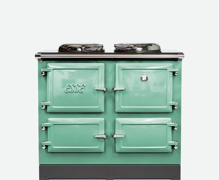 163 Best Keukens Fornuizen En Kookplaten Gespot By